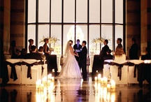 I LOVE Weddings ~ Ceremonies