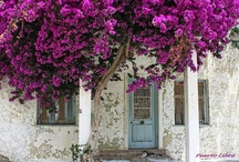 Beautyful Greece