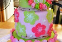 torta hawiana
