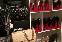 rich girl lifestyle