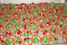 Cash 4 Cookies Recipes / Check out these yummy entries from our best holiday cookie recipe sweepstakes. Share your holiday cookie recipes from 11/23 - 12/31 at www.valpak.com/holiday for a chance to win one of three $1000 cash prizes, plus we may feature your recipe! / by Valpak