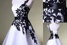 ball dresses prom short