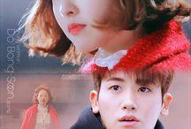 korean dramas ❤