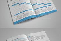 DESIGN / design idea
