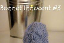bonnets Innocent