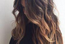 Peinados rápidos