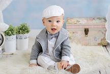 Ch jak Chłopcy - ubranka / christening clothes, christening gowns, abrakadabra, www.abrakadabra.sklep.pl