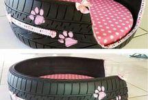 cubiertas de autos