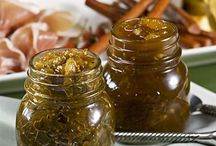 Canning recipes / by Raylene Scott