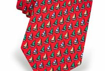 Holiday Gift Guide 2014- From Skipjack of course! / Great nautical gifts for holiday and Christmas gift giving!
