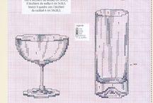 Diagram Mat