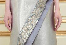 Grans vestits