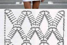 μπλούζα διχτυ