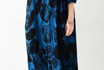 floral dress, / floral dress, women dress, casual dress, women dress, plus size dress , fashion dress