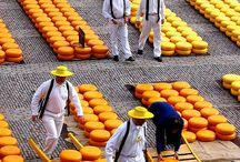 Dutch tradition