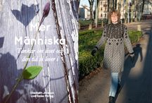 """Mer Människa / Den 27 april 2016 release för """"Mer Människa:tankar om livet och den tid vi lever i"""" av Elisabeth Jönsson genom Liv&Tanke Förlag."""