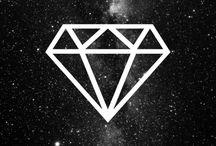 Elmas-Diamond
