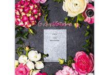 Blumenhandel Geschenkgutscheine