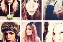 Gemma styles . x