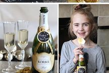 Inspirations- New Years Eve