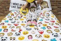 emojis cucok