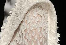 Couture & Arte Textil