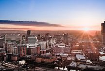 Locksmith in Greater Manchester
