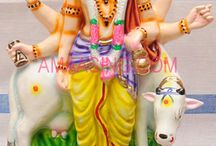 Navarathri Golu Dolls / We are Specialize in Making Statues,Paper mache dolls. We carry wide range of products that are highly rated among people.