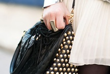 Fashion: We have Bag-gage