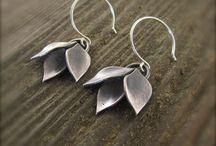 silver jewelrysss