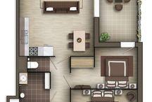 case piccole