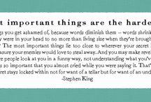 Quotes ;-)