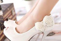 Shoes / gelin ayakkabıları, düğün ayakkabısı,