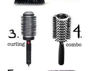 Hairventure!