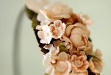 Bride / by tinaevarenee