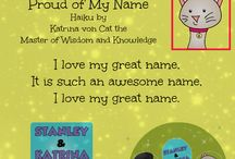#NationalPoetryDay / NationalPoetryDay  Fun posts / by Stanley NKatrina
