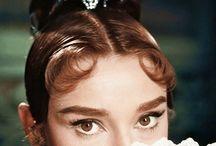 Audrey / Grace & Style