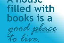 Kitabın anlam ve önemini bir cümlede anlatınız