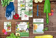 2017 Holiday Gifts for Gardeners