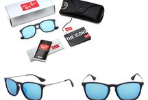 Ray Ban Sunglasses only $19.99  W1X1nk8kFd / Ray-Ban Sunglasses SAVE UP TO 90% OFF And All colors and styles sunglasses only $19.99! All States ---------Buy Now:   http://www.rbunb.com