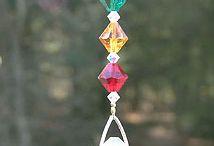 bead art