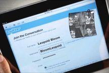 Protección en Redes Sociales / LOPD: Ley orgánica de protección de datos