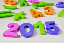 Happy New Year 2015 - New Year 2015 / Best Collection Of Happy New Year 2015 Wallpapers, Images and Pictures. Enjoy...!!!