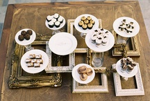 Hostess with the Mostest / Ideas for hosting a party or event in the home or office.