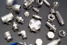 Paslanmaz Metal, Alüminyum Metal ve Rulolar / Güven Metal firmasına ait websitelerinin tanıtım şablonları