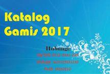 katalog gamis 2017 / katalog gamis 2017  Telp/SMS: 0812-3831-280 Whatsapp: +628123831280 PinBB: 5F03DE1D