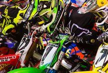 Motocross / MX