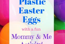 Mommy & Me time / Mommy & me activities, mommy & me time, play activities, bonding with kids, mommy & son date night, mommy & daughter date night, date night ideas,   Spending quality time with your children, building lasting parent/child relationships