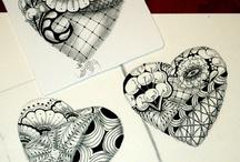 Drawing/Clip Art/Designs etc..