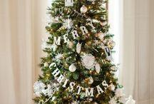 Christmas Ideas ⛄️❤️
